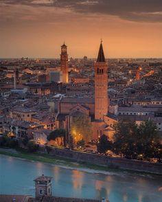 bring you to Verona Italy  .  Photo by @dorpell . Tag us or use #travelshoteu . Follow:  @travelshot.eu @travelshot.ba . . . . . . . . . #verona #veneto #visitveneto #italia #ilikeitaly #ig_italia #igersitalia #yallersitalia #volgoitalia #ig_europa #awesomepix #europe_vacations #shootermag #travelawesome  #fatalframes #artofvisuals #thebestdestinations #exploretocreate #iamatraveler #places_wow #click_vision #shotaward #bbctravel #wonderfulplaces #agameoftones #vsco #travelgram #shot2kill