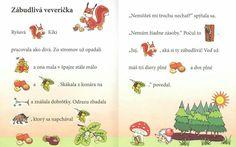 Preschool Activities, Montessori, Diy And Crafts, Language, Education, Children, Blog, Petra, Alphabet