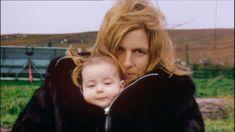 Linda Louise Eastman McCartney & Mary