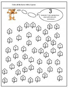 number hunt worksheet for kids (11)