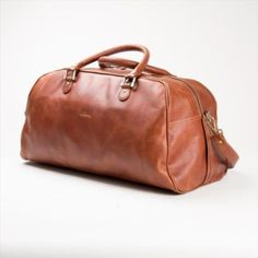 Have plans already for the weekend? INMO's leather duffel bag is perfect for those short trips or to go to the gym. Available at www.inmoleatherbags.com   leather duffle bag men travel, leather duffle bag men handmade, leather weekender bag for men, womens leather weekender bag travel, overnight bag essentials sleepover.   #INMO #DuffelBag #WeekenderBag #LeatherBag #BagsAndLuggage #TravelBag Leather Duffle Bag, Duffel Bag, Weekender, Mens Weekend Bag, Toiletry Bag, Briefcase, Travel Bags, Brown Leather, Wallet