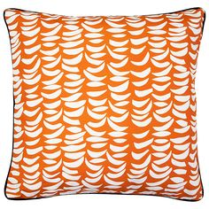 Buy Lotta Jansdotter Clark Cushion | John Lewis