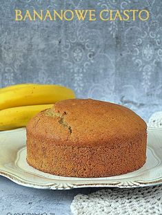Apple Cake, Butter Dish, Cake Cookies, Hamburger, Cooking Recipes, Sweets, Bread, Dishes, Calzone