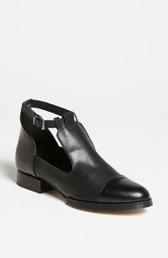 Topshop 'Katz' Shoe | Nordstrom