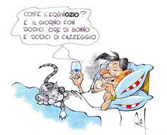 #equinozio