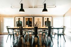 "mattson-6 - ""The Champ"" Conference Room 