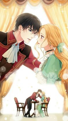 Read 048 from the story Collection of Images by Anbu_Kitsune-kun with 159 reads. Anime Couples Drawings, Anime Couples Manga, Cute Anime Couples, Anime Guys, Chinese Cartoon, Female Knight, Anime Princess, Anime Love Couple, Manhwa Manga