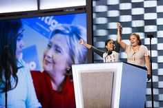 Pandering DNC Uses Kid For Sympathy, Fails Big Time By Ignoring 2 Things