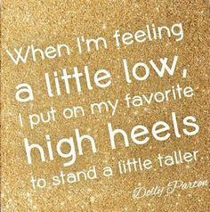 Always brightens my mood :)