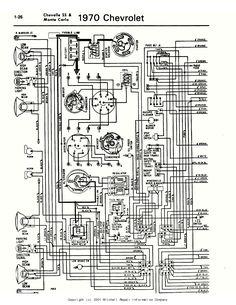 67 72 chevy wiring diagram electrical pinterest diagram rh pinterest com 1972 chevy k20 wiring diagram 1972 chevy k20 wiring diagram
