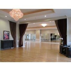 Dance Studio Insurance in CA Insurance ❤ liked on Polyvore featuring backgrounds