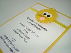Hey, I found this really awesome Etsy listing at http://www.etsy.com/listing/105969912/big-bird-sesame-street-birthday