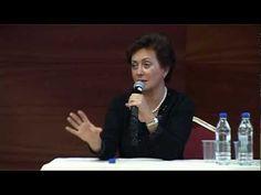 ▶ Вэлнэс. Семинар Ольги Григорян (часть 4) - YouTube