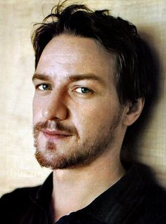 Celebrities - James McAvoy Photos collection You can visit our site to see other photos. James 3, Actor James, Glasgow, James Mcavoy Michael Fassbender, Scottish Actors, British Actors, Becoming Jane, Portrait Photography Men, Gorgeous Men