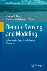 Content : Remote Sensing, Mapping and Survey of Coastal Biophysical Environments Advances in the Study and Interpretation of Coastal Oceans, Estuaries, Sea-Level Variation, and Water Quality Advances in Coastal Modeling Using Field Data, Remote Sensing, GIS, and Numerical Simulations Advances in the Management of Coastal Resources Using Remote Sensing Data and GIS