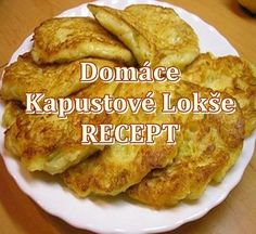 Ham, Pancakes, French Toast, Food And Drink, Breakfast, Healthy, Recipes, Morning Coffee, Crepes