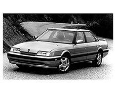 rover 800 car radio - Pesquisa Google Vehicles, Car, Automobile, Autos, Cars, Vehicle, Tools
