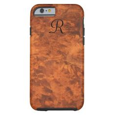 Shop Circassian Walnut Burl iPhone 4 Case *monogram* created by Personalize it with photos & text or purchase as is! Custom Iphone Cases, Iphone 6 Cases, Iphone 4, Walnut Burl, Cell Phone Covers, Monogram Fonts, Cool Stuff, Things To Sell, Wood