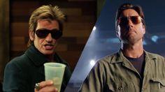'Roadies' & 'Sex&Drugs&Rock&Roll' Season 2 Review: Rock Is Sad In Cameron Crowe Series; Long Live Rock On FX