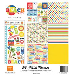 "I added ""EP Paper Beach Party"" to an #inlinkz linkup!http://www.echoparkpaper.com/collections/mini-themes/beach-party.html"