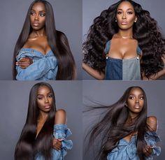 Style Garçonne, Style Afro, Glam Photoshoot, Photoshoot Themes, Black Girls Hairstyles, Wig Hairstyles, Hair Photography, Photography Business, Business Hairstyles