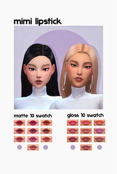 Sims 4 Mods Clothes, Sims 4 Clothing, Sims Mods, Sims 4 Cc Skin, Sims 4 Mm Cc, Maxis, Sims 4 Cc Makeup, Sims 4 Cc Packs, Play Sims