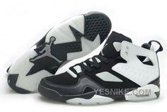 e8278f00fc0  99.99 Jordan Flight Club 91 Black White Flat Pewter Nike Jordan 13
