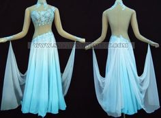Ballroom Dance Dresses | ballroom dance apparels for kids,ballroom dancing wear outlet,ballroom ...