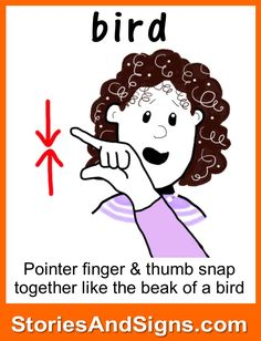 Start using thise easy tips to teach your baby some simple sign language skills and finally understand what goo-goo gah-gah really means. Sign Language Chart, Sign Language For Kids, Sign Language Phrases, Sign Language Alphabet, Learn Sign Language, American Sign Language, Korean Language, Learn To Sign, Teaching Kids