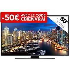 lg 55uf680v pas cher prix promo tv 4k pas cher rue du commerce ttc au lieu de 1 199. Black Bedroom Furniture Sets. Home Design Ideas