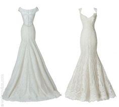 Pronovias avance vestidos de novia 2015. www.webnovias.com