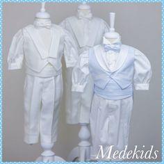 #medekids#handmade#elişi#elnakışı#elemeği#mevlid#mevlüd#mevlidelbisesi#smokin#gömlek#papyon#özelgün kıyafeti#baby#babyshower#babytrent#doğumhediyesi#vaftiz