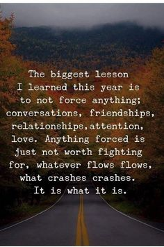 Are you searching for lessons learned quotes?Check out the post right here for perfect lessons learned quotes inspiration. These enjoyable images will brighten your day. Now Quotes, True Quotes, Motivational Quotes, Inspirational Quotes, Funny Quotes, Speak The Truth Quotes, Not Caring Quotes, Auto Quotes, True Colors Quotes