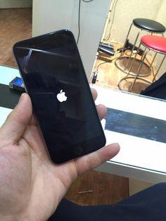 [An Ngô] Iphone 6 plus 16GB quốc tế LL/A : 6.300.000vnd