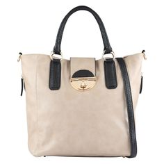 DOROREKA - handbags's shoulder bags & totes for sale at ALDO Shoes.