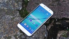 The Samsung Galaxy S7 release date may have leaked out