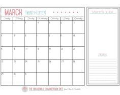 Displaying HOD March 2015 Calendar blank.jpg