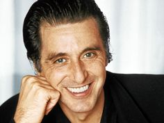 High Quality Al Pacino Wallpaper | Full HD Pictures