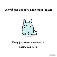 Funny illustration love truths 65 New ideas Cheer Up Quotes, Smile Quotes, Funny Quotes, Qoutes, The Words, Positiv Quotes, Funny Encouragement, Chibird, Bird Quotes