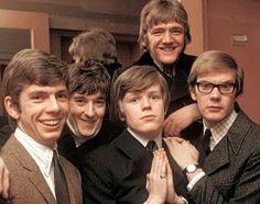 Sex with groupies, drinking with the Stones - and in AA at While touring the UK . Peter Noone .Sex with groupies, drinking with the Stones - and in AA at While touring Peter Noone, Herman's Hermits, Best Music Artists, Alphabet, Classic Rock And Roll, Challenge, Michael Hutchence, 60s Music, British Invasion