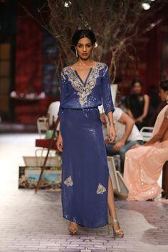 Monisha-Jaising-India-Couture-Week-2014-17