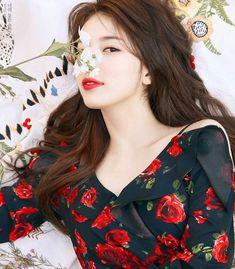 Bae Suzy, Kpop Girl Groups, Kpop Girls, Korean Beauty, Asian Beauty, Korean Girl, Asian Girl, Miss A Suzy, Idole