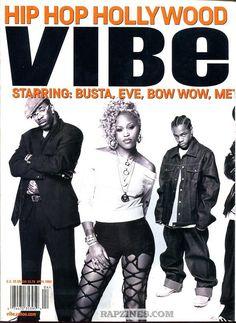 the game vibe magazine 2005 Vibe Magazine, Black Magazine, Rap Music, Good Music, Hip Hop Quotes, Rap Quotes, Maroon 5 Lyrics, Hip Hop Classics, Arte Hip Hop