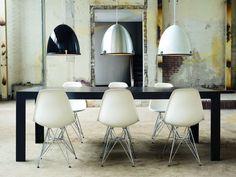 Best lampy leitmotiv images belle light fixtures modern