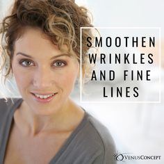 Forehead furrows may make you appear tired and stressed at work. Smoothen wrinkles for a refreshed appearance with Venus Freeze Plus anti-aging treatments. Reverse Aging, Work Stress, Anti Aging Treatments, Freeze, Venus, Tired