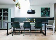 128 beste afbeeldingen van interieur keuken in 2019 cocina