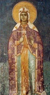 St Varvara