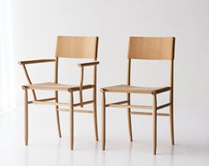 Our top picks from the Stockholm Furniture Fair – Sight Unseen