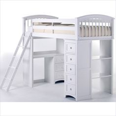 Kids bed for sale - Google Search