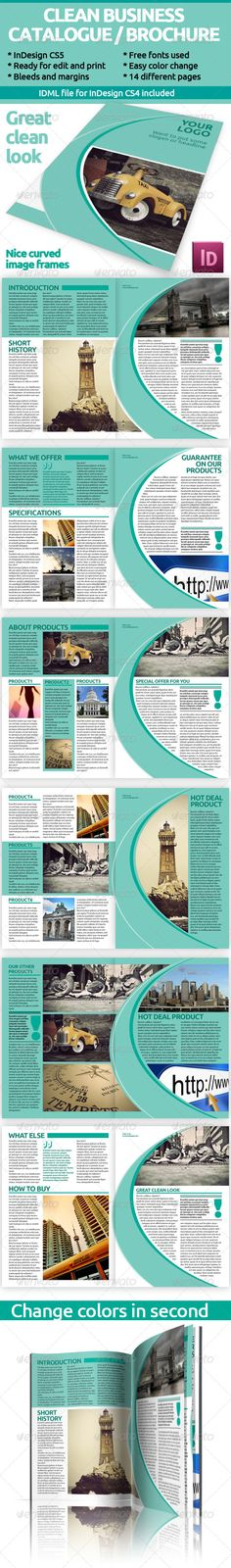 Trifold Bundle Brochures, Print templates and Brochure template - health history template
